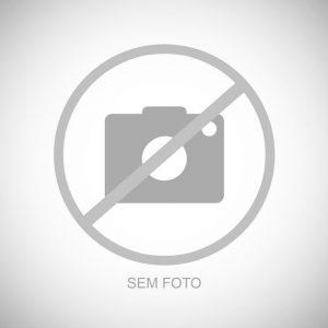 TECLADO USB OFFICE 6011372