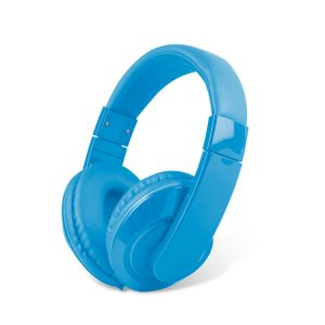 FONE DE OUVIDO BLUE 6011899 – MAXPRINT