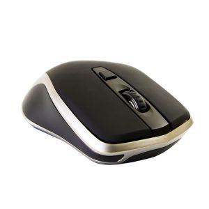MOUSE S/ FIO MX LEDGY 6013208 – MAXPRINT