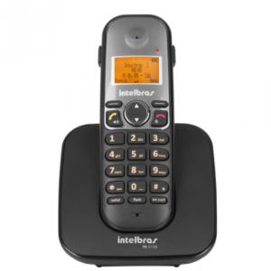 TELEFONE RAMAL TS 5121 – INTELBRAS