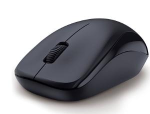 MOUSE S/ FIO WIRELESS NX-7000 –  GENIUS