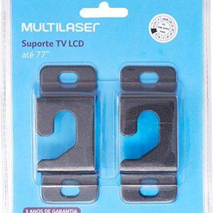SUPORTE PARA TV LED PLASMA AC258 – MULTILASER