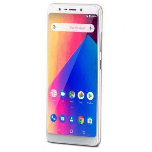 CELULAR SMARTPHONE MS60X NB740 – MULTILASER