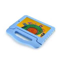TABLET DISCOVERY KIDS 16GB 7POL – MULTILASER