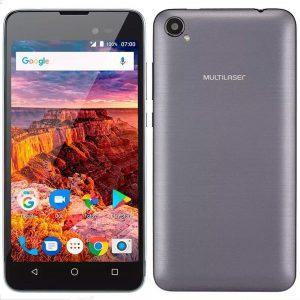 CELULAR SMARTPHONE MS50L – MULTILASER