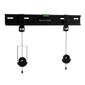 SUPORTE PARA TV LED PLASMA AC259 – MULTILASER