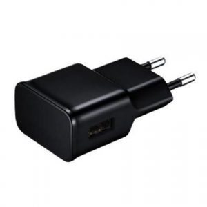 CARREGADOR PAREDE USB CB111 – MULTILASER