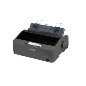 IMPRESSORA LX350 390CPS – EPSON