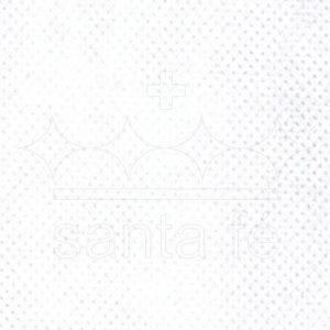 TNT GR 80 BRANCO – SANTA FÉ