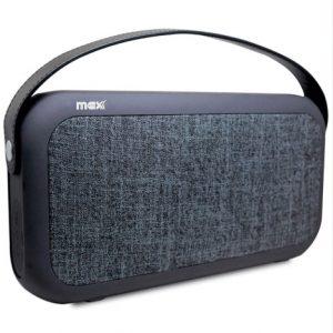 CAIXA DE SOM 30W MAX GO 6012790 – MAXPRINT