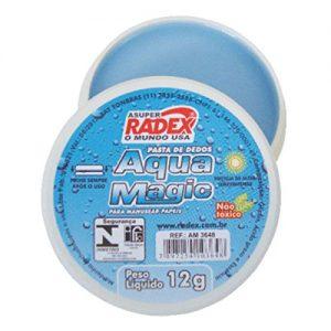 MOLHA DEDO AQUA MAGIC 12GR – RADEX