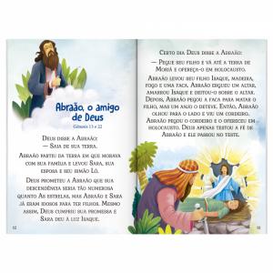 BÍBLIA INFANTIL – TODO LIVRO
